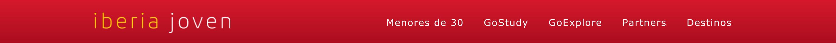 Iberia Joven