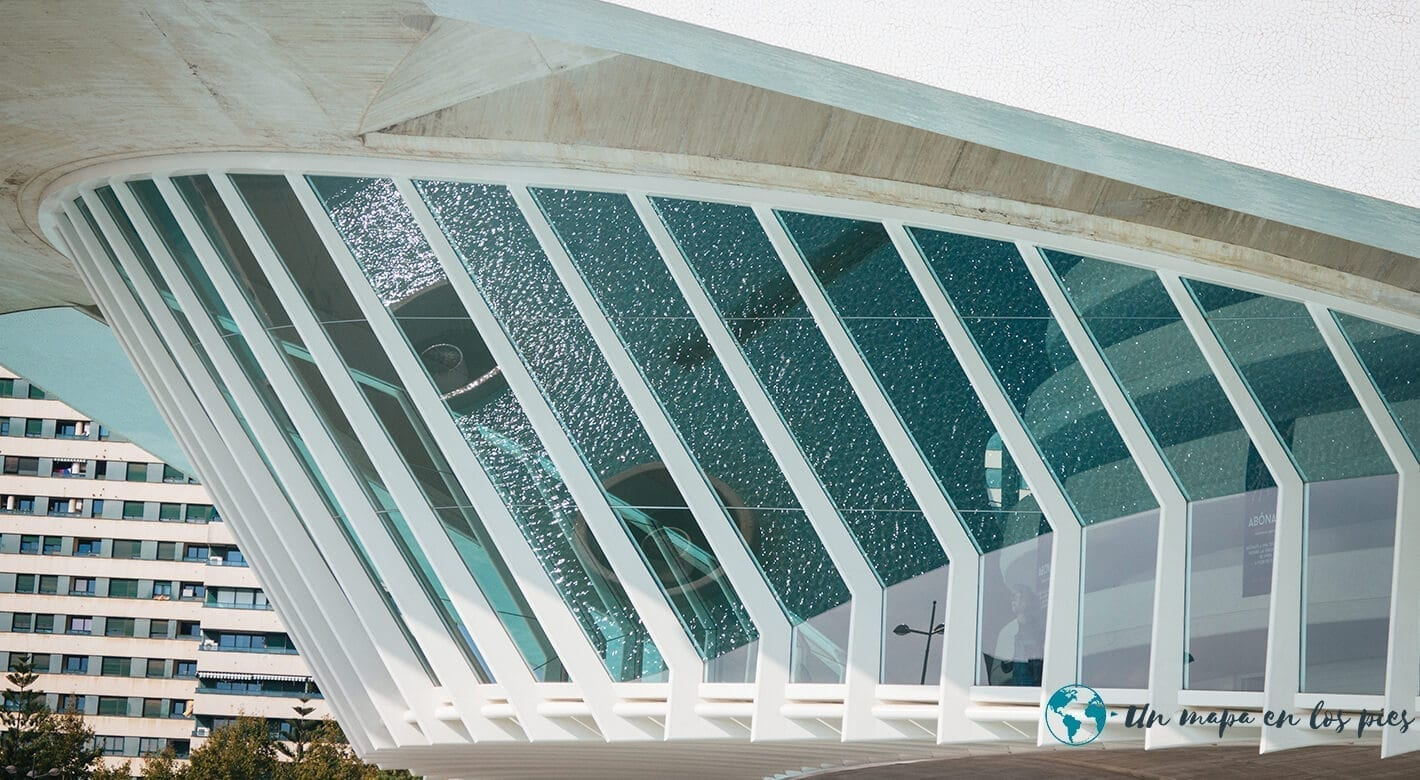 Arquitectura-Ciudad-de-las-Artes