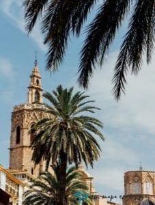 Miguelete-Valencia