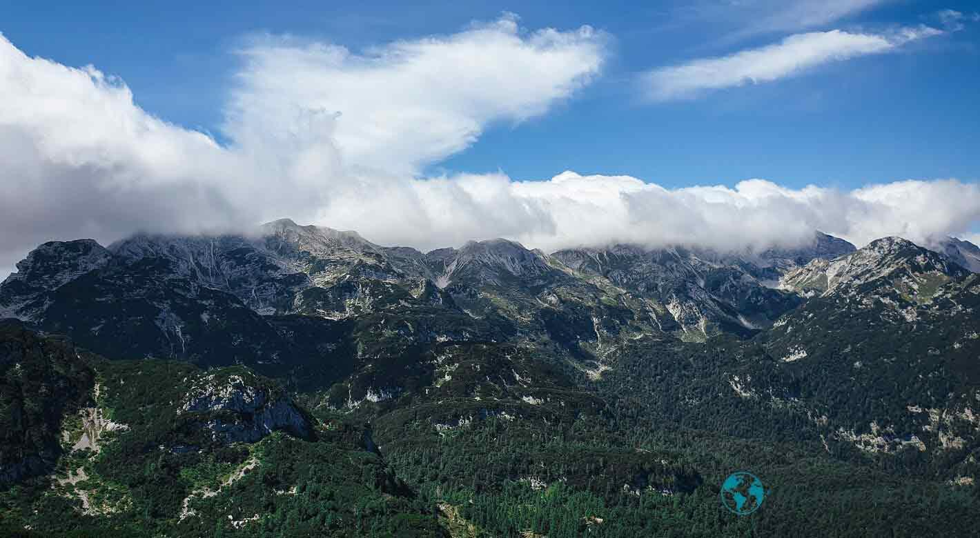 Parque-Triglav-Eslovenia