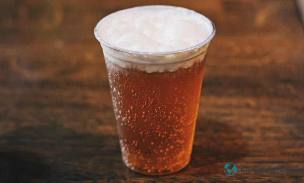 cerveza-de-mantequilla
