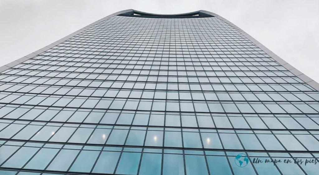 edificio-skygarden