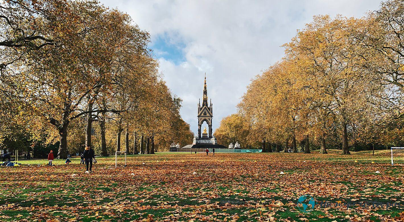 hyde-park-otoño