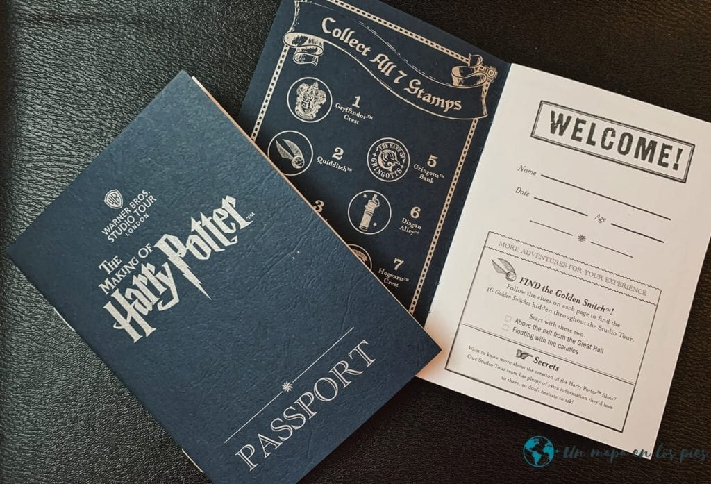 pasaporte-harry-potter