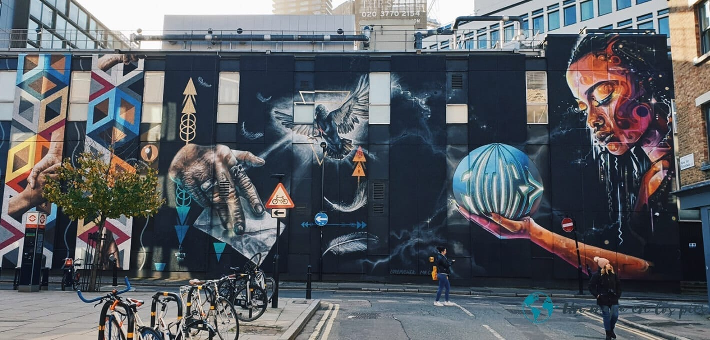 shoreditch-mural