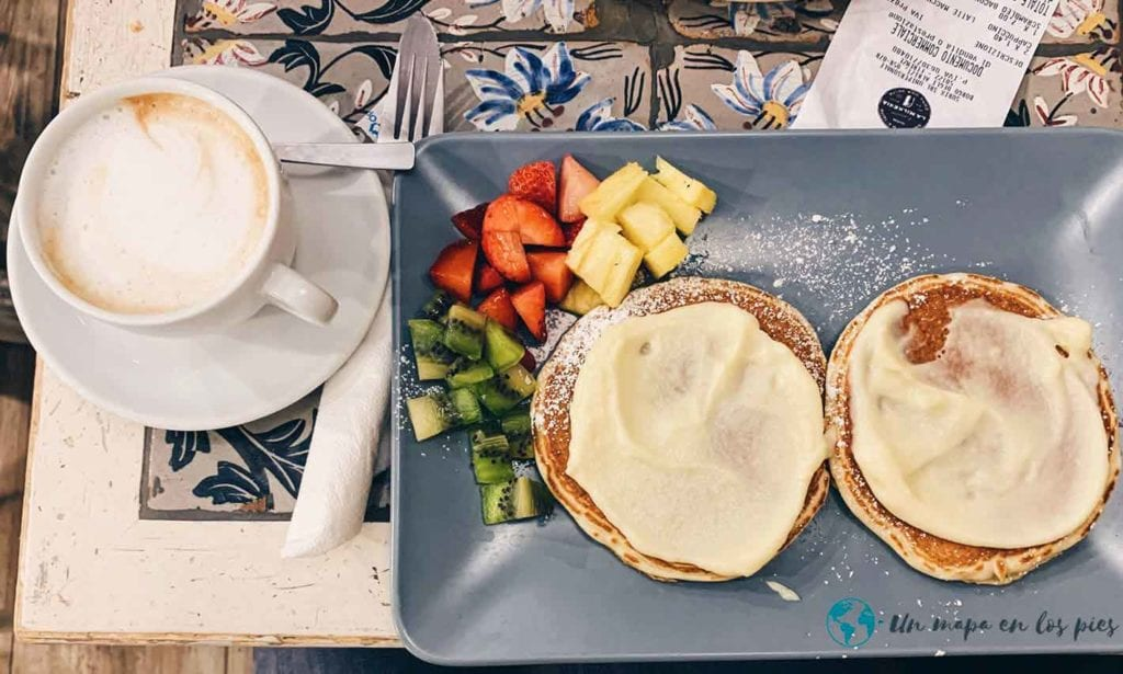desayuar-en-florencia