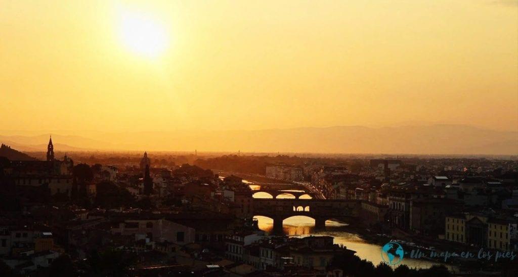 puesta-sol-piazza-michelangelo